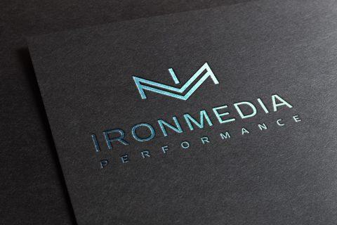 Frey und Meute - Iron Media - Vorschau